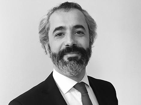Guillaume ACHOU-LEPAGE